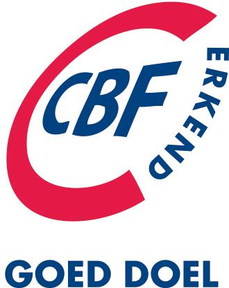 Logo erkenning