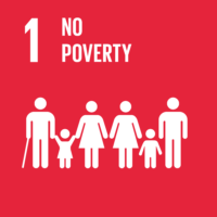 TheGlobalGoals_Icons_Color_Goal_1